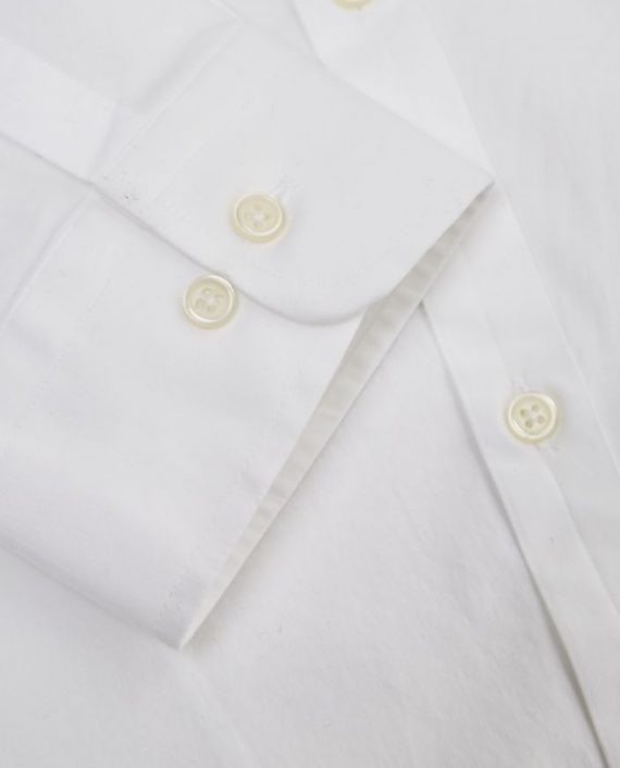 tonsor_cie_knowledge_cotton_apparel_stretchable_shirt_white_3
