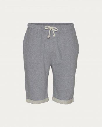 tonsor_cie_knowledge_cotton_apparel_vegan_short_gris