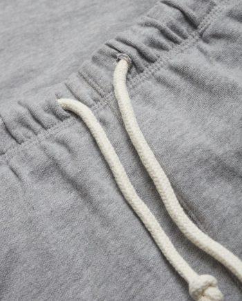 tonsor_cie_knowledge_cotton_apparel_vegan_short_gris_1