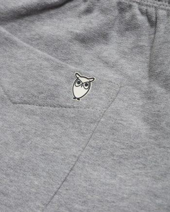 tonsor_cie_knowledge_cotton_apparel_vegan_short_gris_2