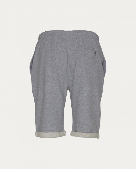 tonsor_cie_knowledge_cotton_apparel_vegan_short_gris_3