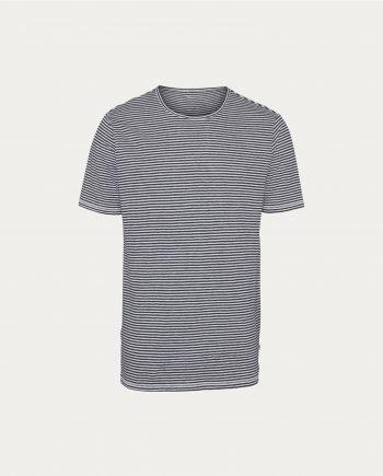tonsor_cie_knowledge_cotton_apparel_vegan_tee_shirt_striped