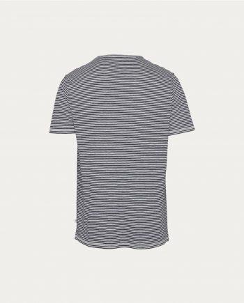 tonsor_cie_knowledge_cotton_apparel_vegan_tee_shirt_striped_1