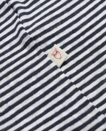 tonsor_cie_knowledge_cotton_apparel_vegan_tee_shirt_striped_3