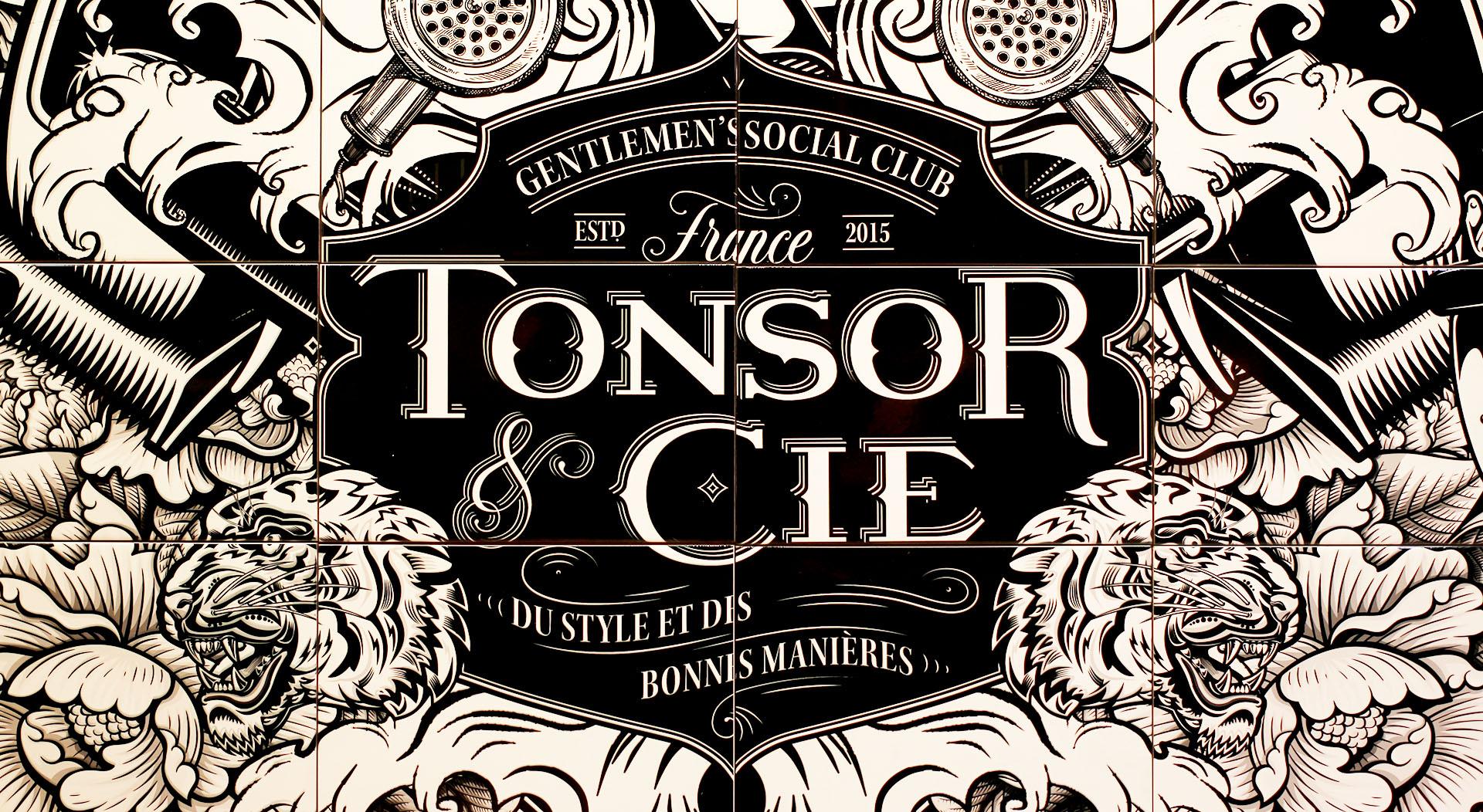 Page_accueil_site_soone_julien_art_graphique_social_club_tonsor_cie_barber