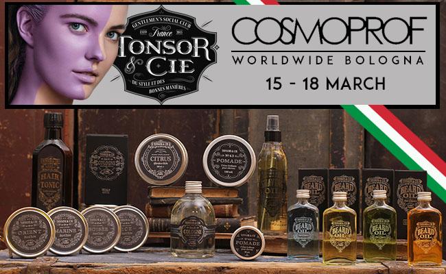 tonsor_cie_comopagnie_cosmoprof_bologne_italie_barber_barbershop_mencare_cosmetic_men_cosmetique