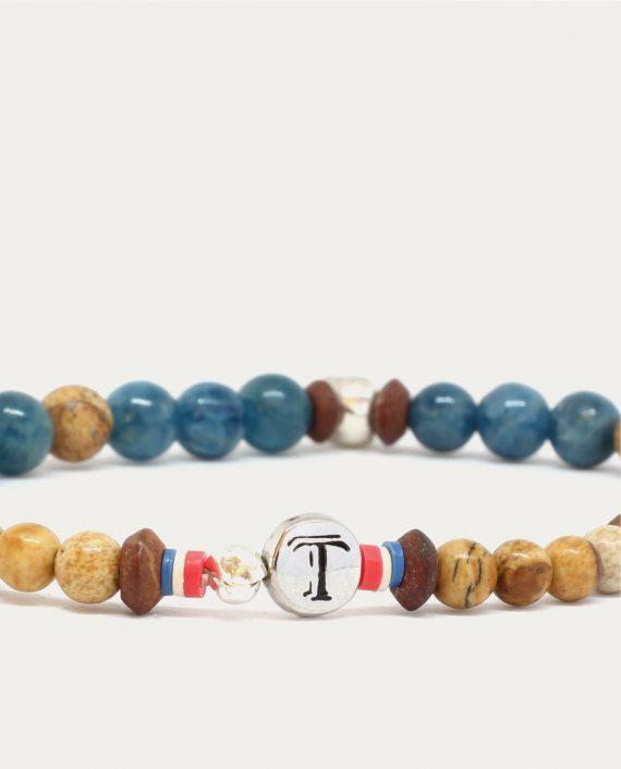 tonsor_cie_bracelet_tete_de_mort_bleu_2