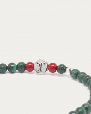 tonsor_cie_bracelet_tete_de_mort_vert_rouge_2