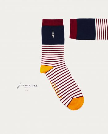 tonsor_cie_jermaine_chaussettes_fred