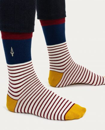 tonsor_cie_jermaine_chaussettes_fred_2