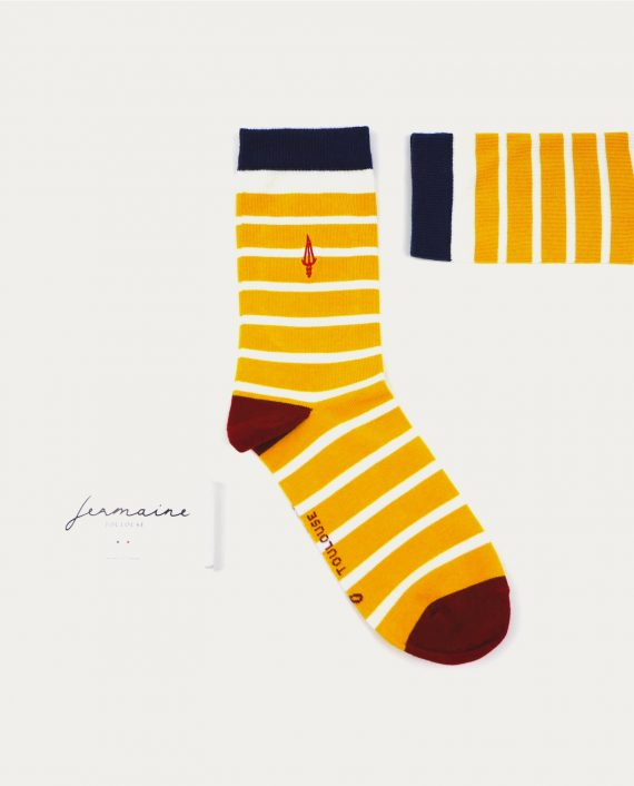 tonsor_cie_jermaine_chaussettes_rhumin