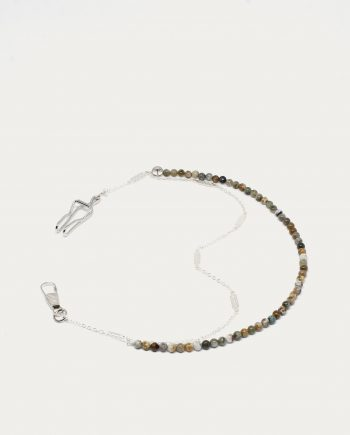 tonsor_cie_keychain_perles_fines_beiges