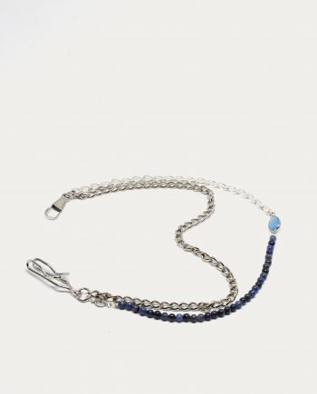 tonsor_cie_keychain_perles_fines_bleu_et_perles