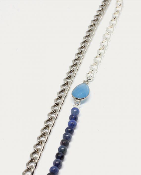 tonsor_cie_keychain_perles_fines_bleu_et_perles_2
