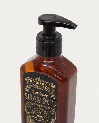 tonsor_cie_simulating_shampoo_7_plantes_1