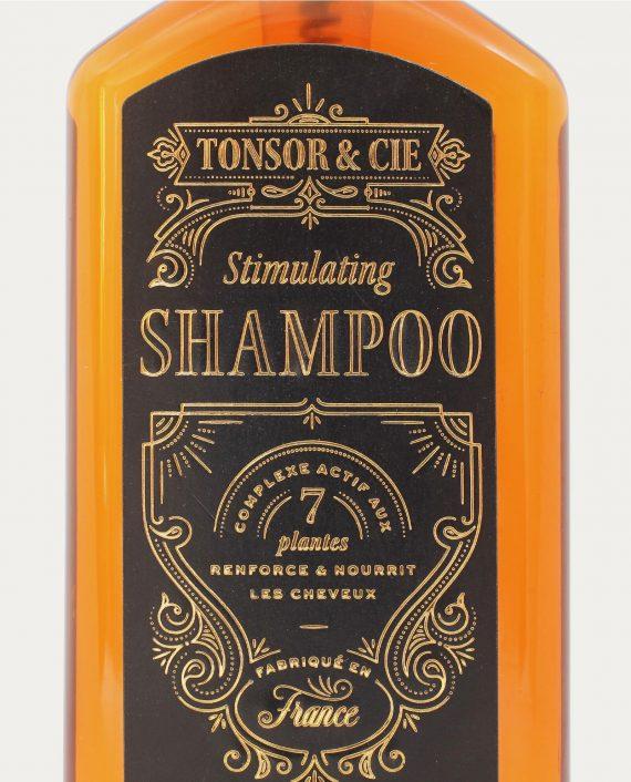 tonsor_cie_simulating_shampoo_7_plantes_2