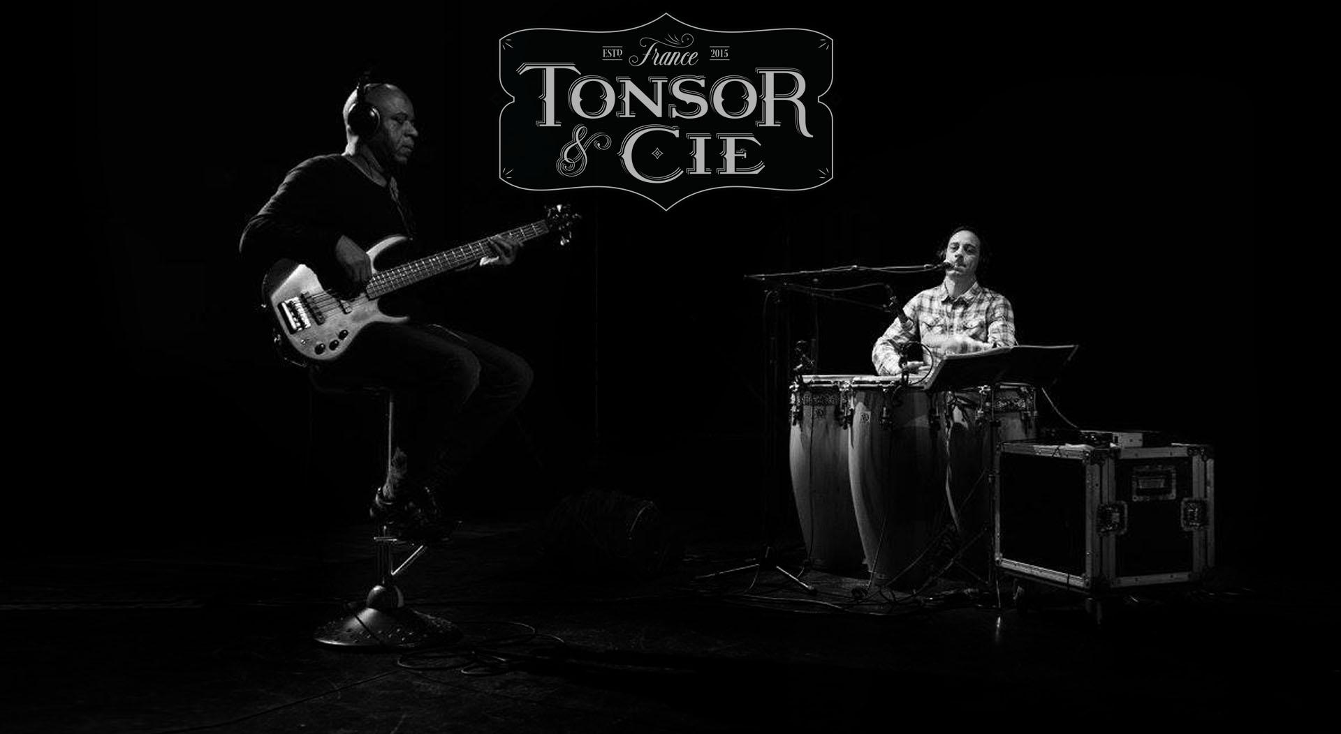 locoson_tonsor_cie_toulouse_concert_social_club_live_music_2019