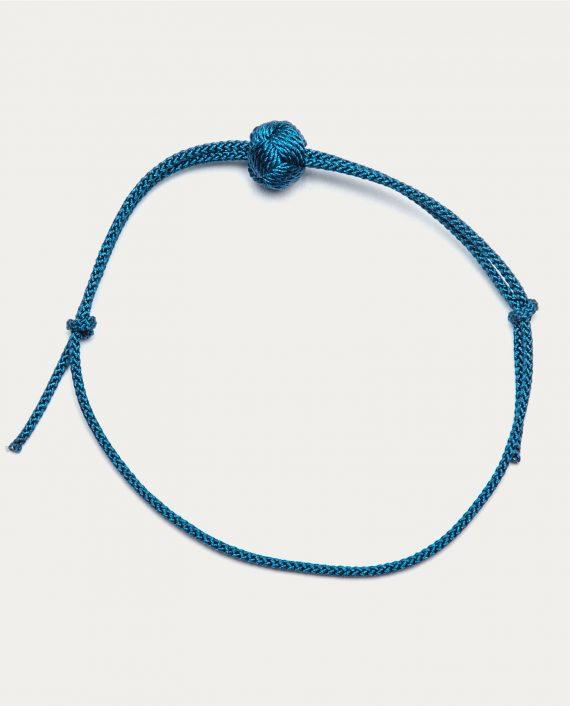 tonsor_cie_abcl_bracelet_kyoto_bleu_1