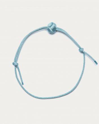 tonsor_cie_abcl_bracelet_kyoto_bleu_clair_1