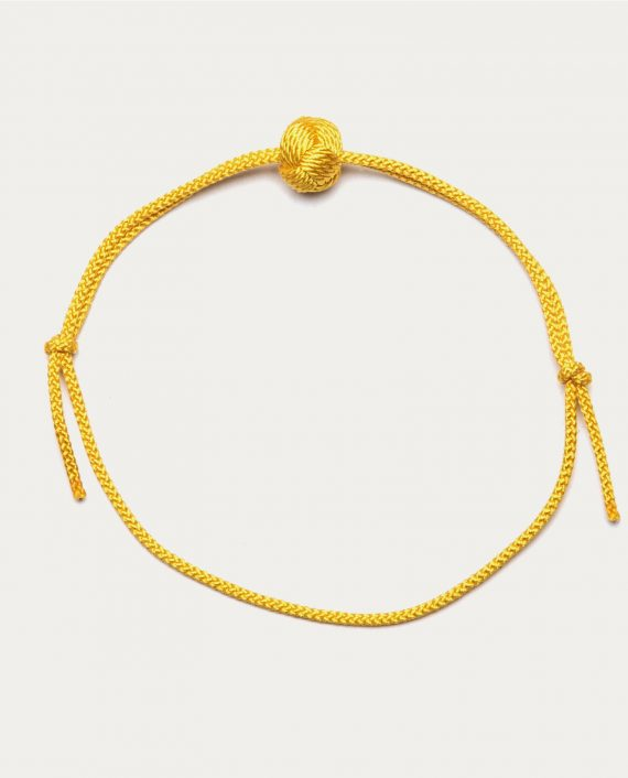 tonsor_cie_abcl_bracelet_kyoto_jaune_1
