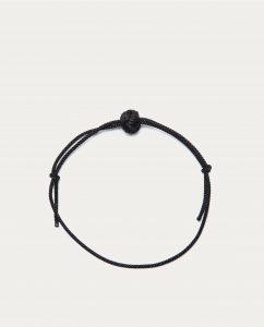 tonsor_cie_abcl_bracelet_kyoto_noir