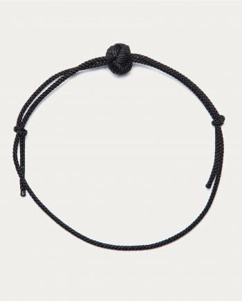tonsor_cie_abcl_bracelet_kyoto_noir_1