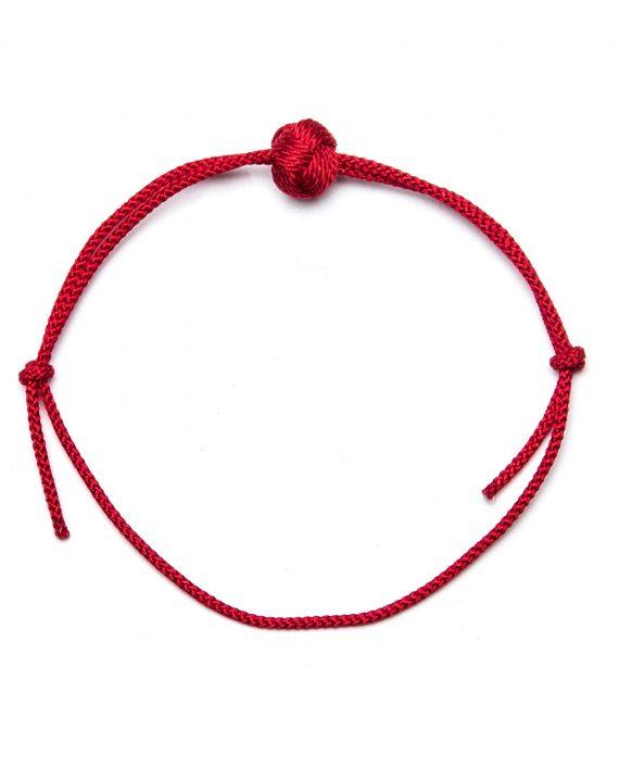 tonsor_cie_abcl_bracelet_kyoto_rouge_1