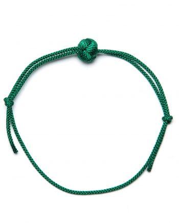 tonsor_cie_abcl_bracelet_kyoto_vert_1