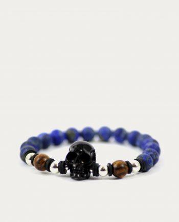 tonsor_cie_boo_design_boite_bracelet_perles_bleu_tete_noire