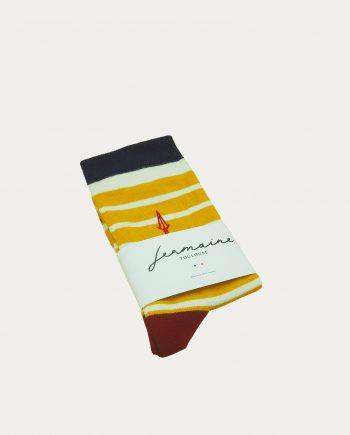tonsor_cie_jermaine_chaussettes_la_rhumin