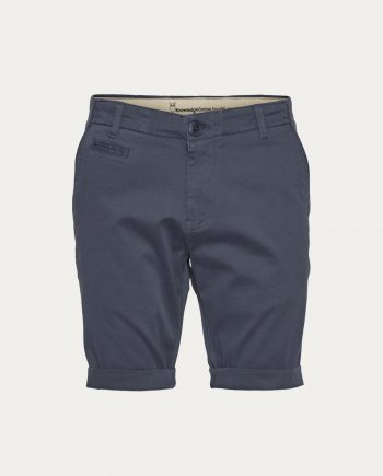 tonsor_cie_knowledge_cotton_apparel_short_chino_streched_vegan_bleu