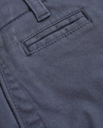 tonsor_cie_knowledge_cotton_apparel_short_chino_streched_vegan_bleu_1