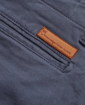tonsor_cie_knowledge_cotton_apparel_short_chino_streched_vegan_bleu_2