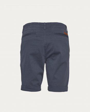 tonsor_cie_knowledge_cotton_apparel_short_chino_streched_vegan_bleu_3