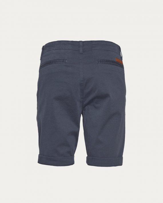 tonsor_cie_knowledge_cotton_apparel_short_chino_streched_vegan_bleu_3