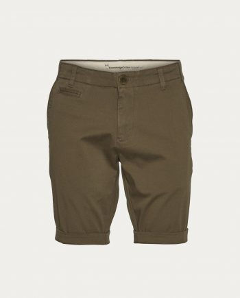 tonsor_cie_knowledge_cotton_apparel_short_chino_streched_vegan_olive
