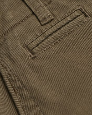 tonsor_cie_knowledge_cotton_apparel_short_chino_streched_vegan_olive_1