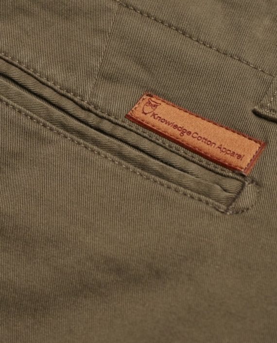 tonsor_cie_knowledge_cotton_apparel_short_chino_streched_vegan_olive_2