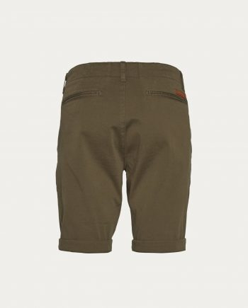 tonsor_cie_knowledge_cotton_apparel_short_chino_streched_vegan_olive_3