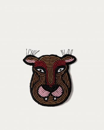 tonsor_cie_macon_broche_hippopotame