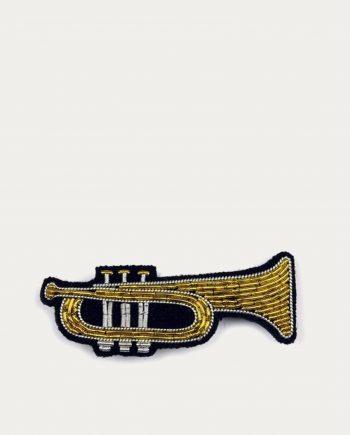 tonsor_cie_macon_broche_trompette