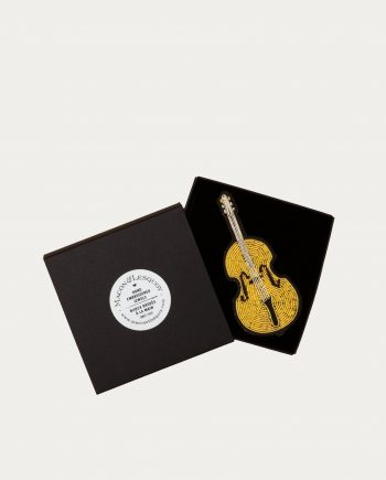 tonsor_cie_macon_broche_violoncelle