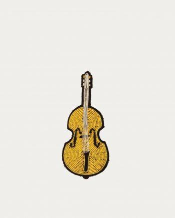 tonsor_cie_macon_broche_violoncelle_1