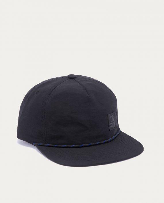 tonsor_cie_topo_design_cord_cap_black
