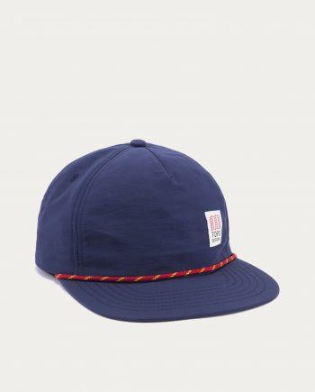 tonsor_cie_topo_design_cord_cap_navy
