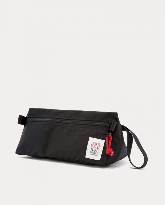 tonsor_cie_topo_design_dopp_kit_black