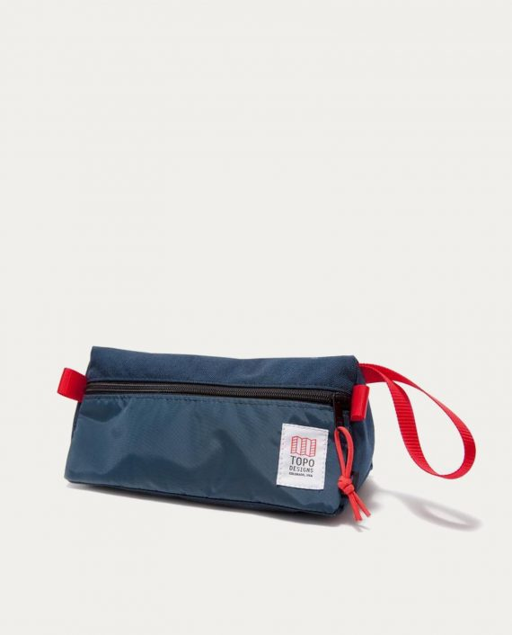 tonsor_cie_topo_design_dopp_kit_navy