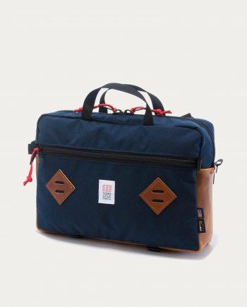 tonsor_cie_topo_design_mountain_briefcase_navy_brown