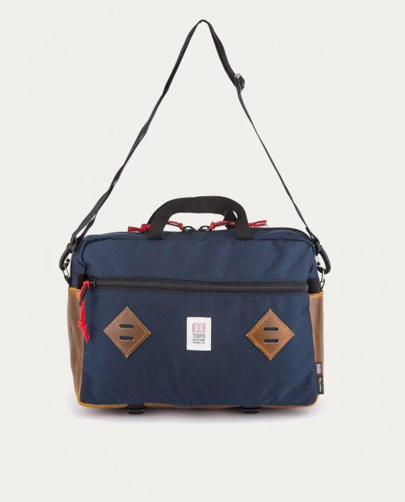 tonsor_cie_topo_design_mountain_briefcase_navy_brown_1