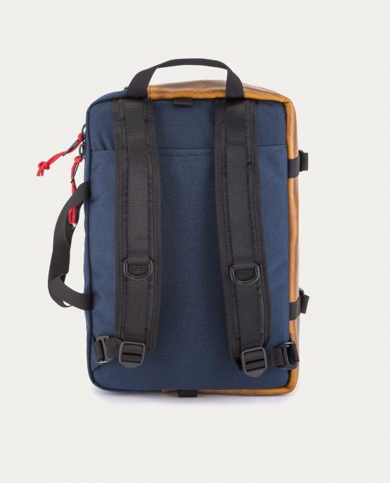 tonsor_cie_topo_design_mountain_briefcase_navy_brown_2